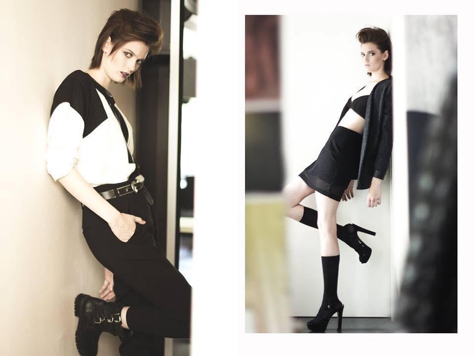 Fashion 27