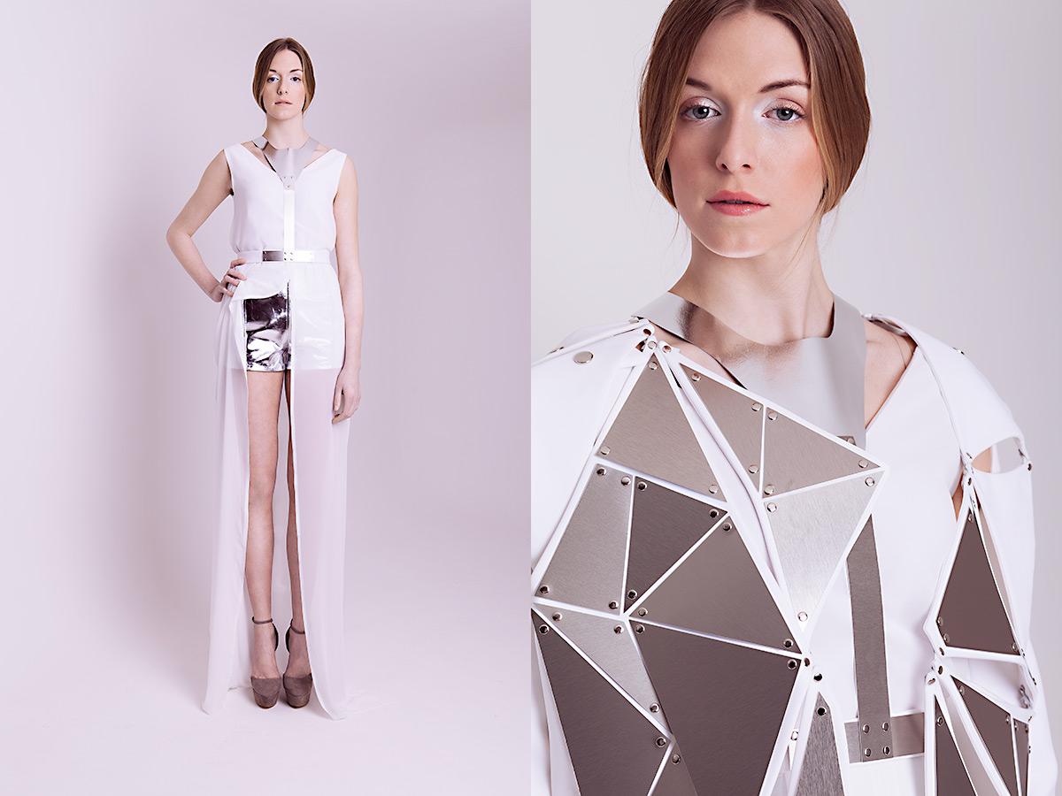 Fashion 37