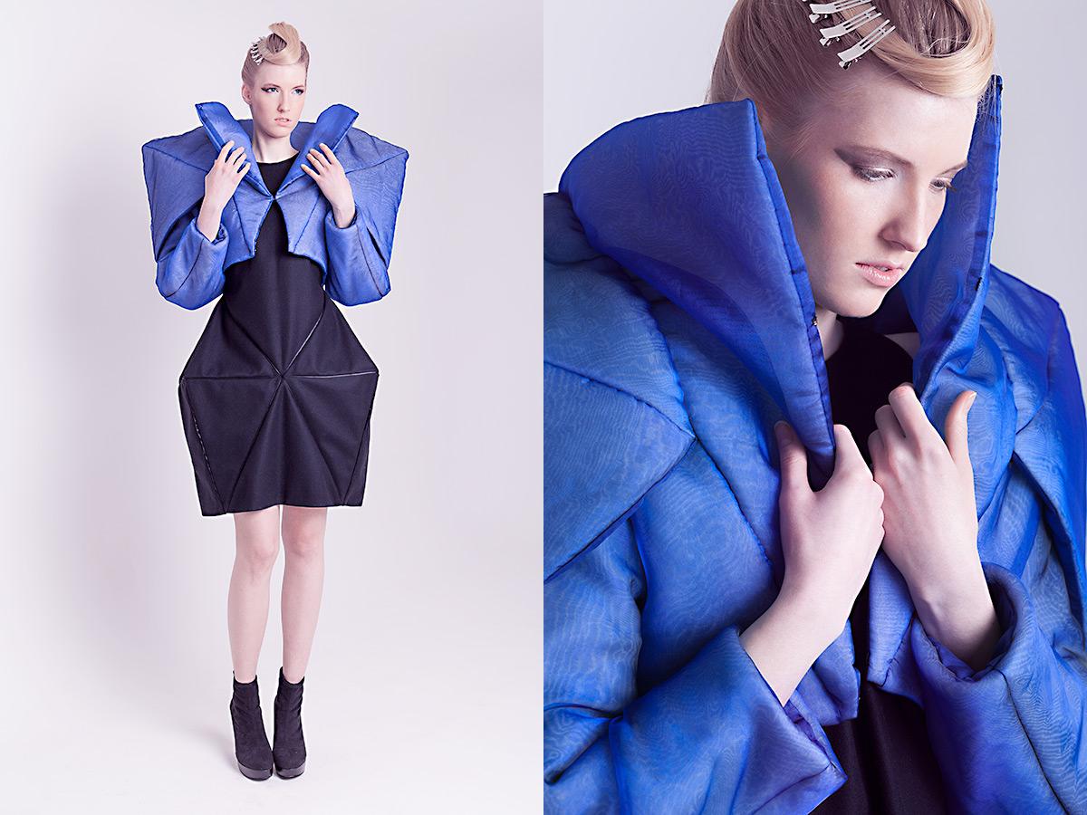Fashion 39